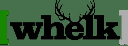 [whelk] Mobile Retina Logo
