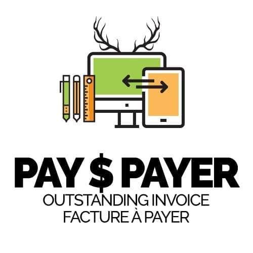 Payment | Paiement