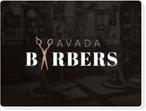 whelk avada demo barber shop