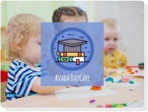 whelk avada demo daycare