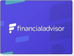 whelk avada demo financial-advisor