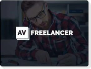 whelk avada demo freelancer