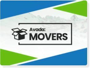 whelk avada demo movers