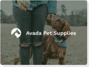 whelk avada demo pet-supplies