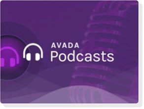 whelk avada demo podcasts