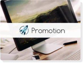 whelk avada demo promotion