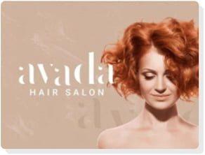 whelk avada demo hair salon