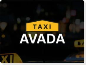 whelk avada demo taxi