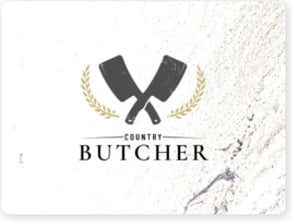 whelk avada demo country butcher